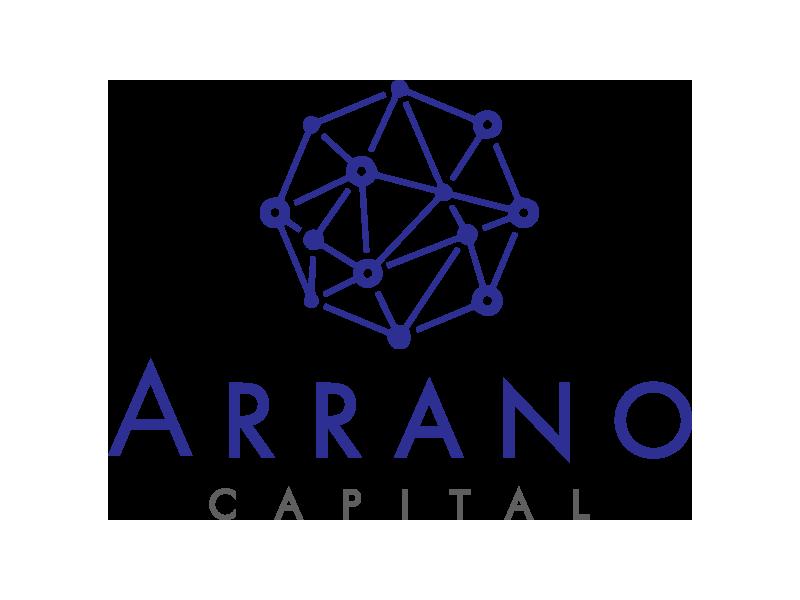Arrano Logo